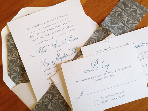 Fonts For Wedding Invitations: 12 Elegant Fonts For Microsoft Word Images