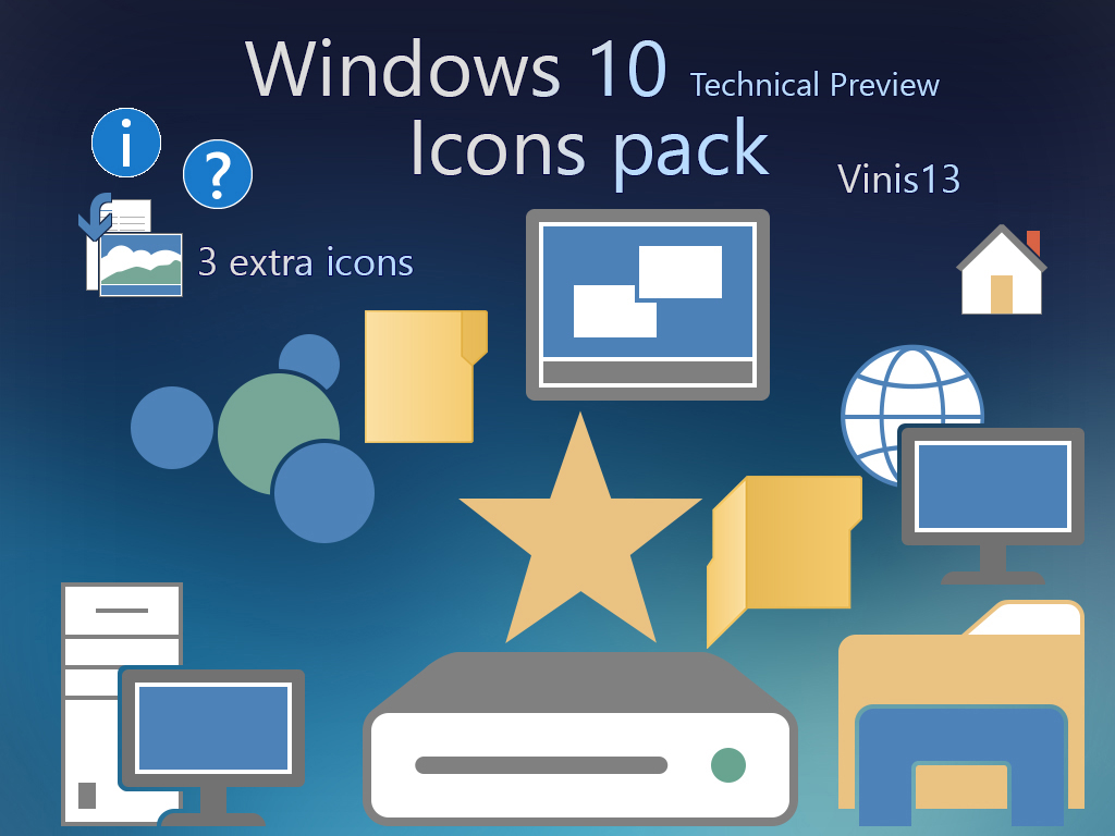 Windows 7 game icons disappear : Securecoin forum 90