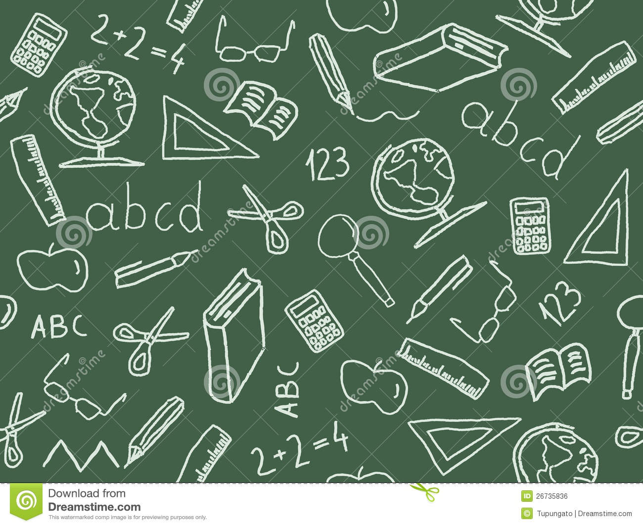 13 Education Background Graphic Design Images - Free ...