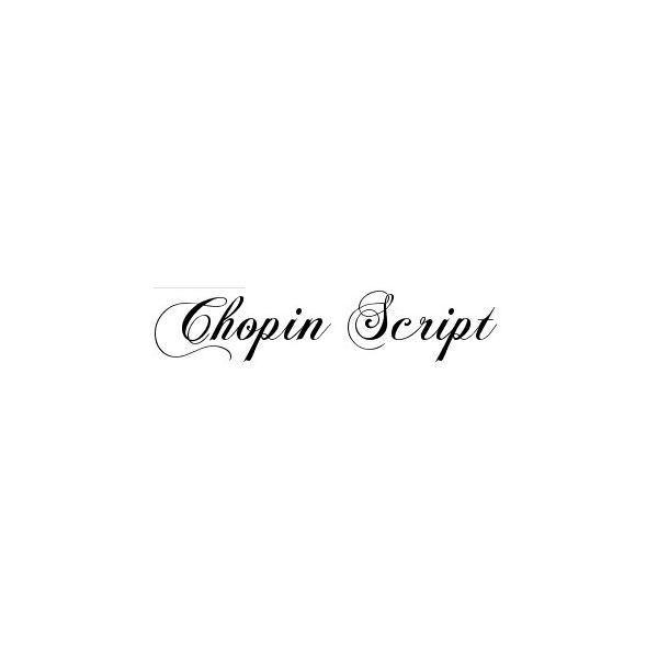 12 Elegant Fonts For Microsoft Word Images Elegant