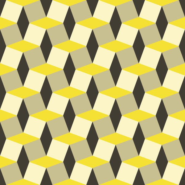 19 Wallpaper Pattern Vector Graphics Images