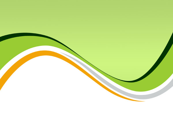 15 FreeWave Vector Shapes Images