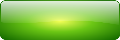 15 Green Rectangle Button Icons PNG Images