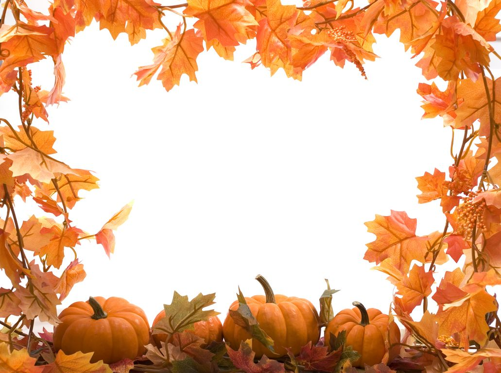 13 Free Thanksgiving Graphics Images