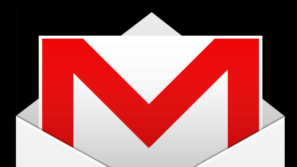 Icon for Gmail Account