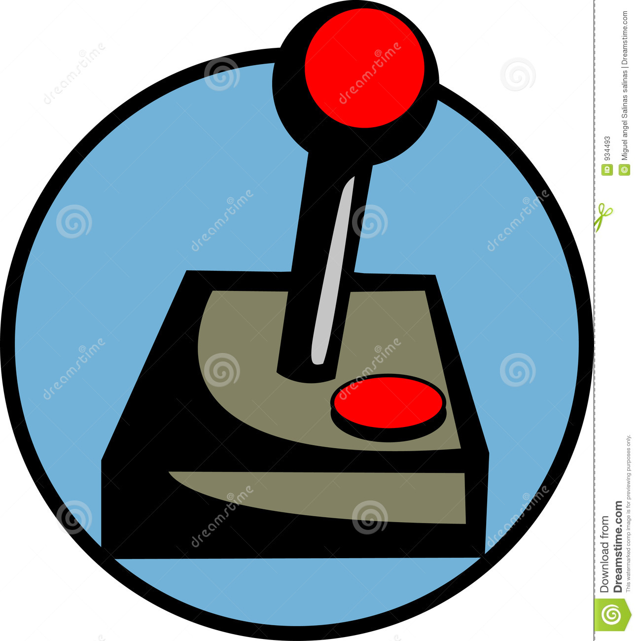 Logo Game Controller Clip Art