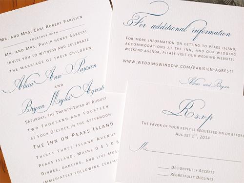 Wedding Invitations Fonts In Microsoft Word: 12 Elegant Fonts For Microsoft Word Images
