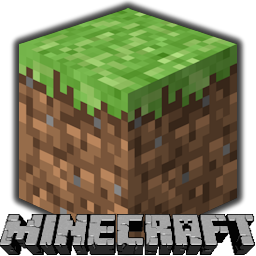 10 Minecraft App Icon Images