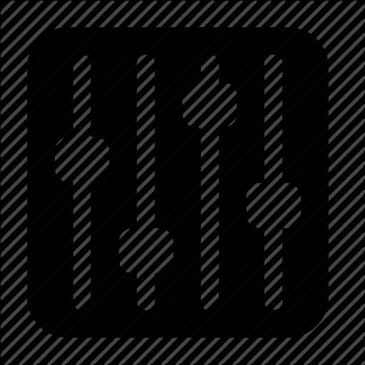 13 Mixer Vector Png Images - Blender Clip Art Free, Audio ...
