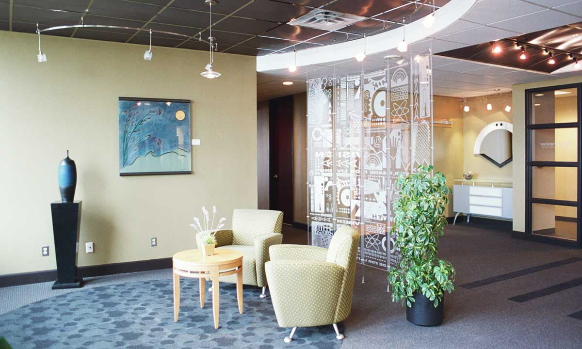 19 waiting room design images doctors office waiting