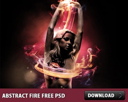 PSD Free Download