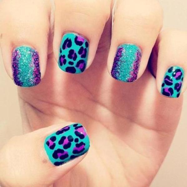 Pretty nail designs gallery nail art and nail design ideas nail designs pretty choice image nail art and nail design ideas nail designs pretty choice image prinsesfo Choice Image