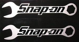 9 Snap-on Logo Font Images - Snap-on Logo, French Barrette ...