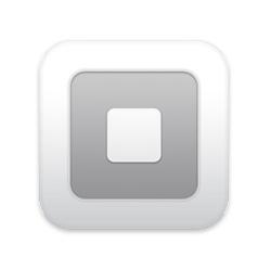 16 Internet Square App Icon Images