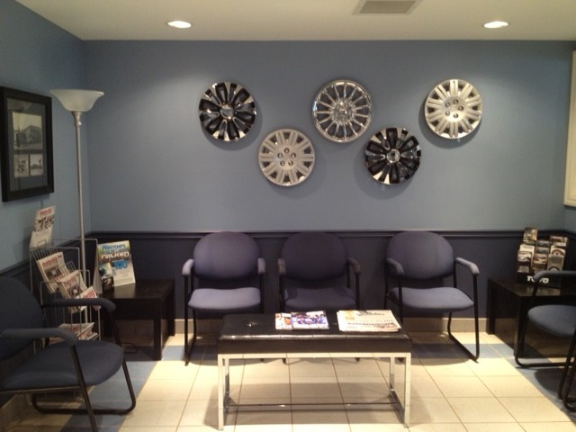 19 Waiting Room Design Images Doctors Office