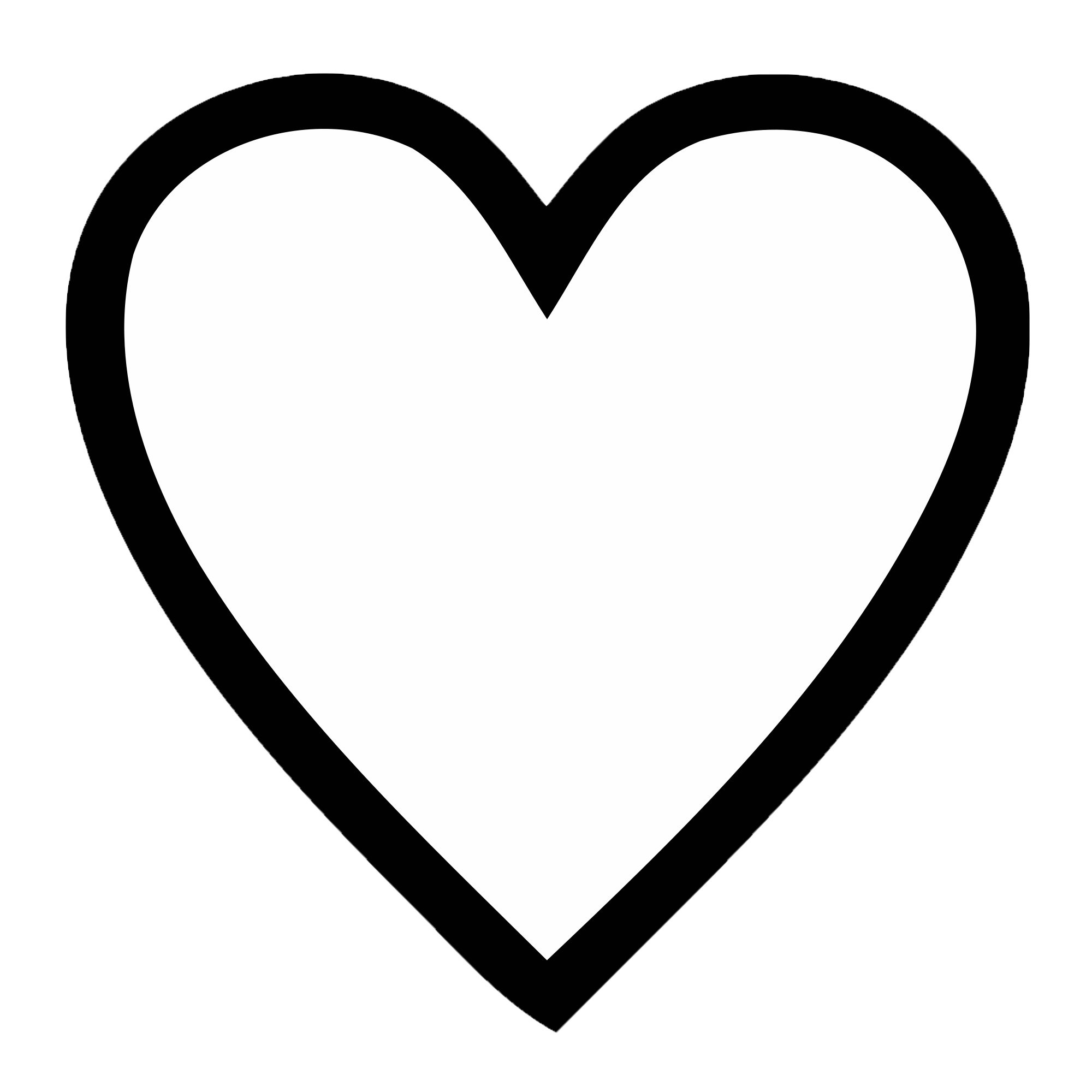 15 white in head icon heart images white heart symbol white transparent heart symbol biocorpaavc Choice Image