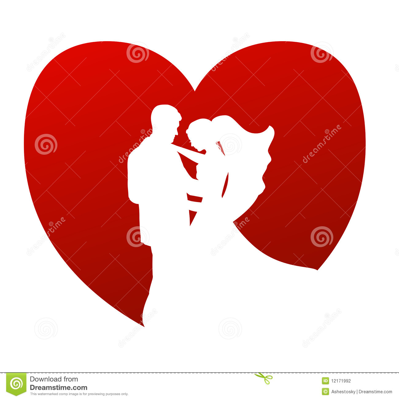 Love Symbol Clip Art Download Amour Song Download