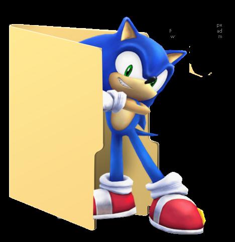 Windows Games Folder Icon