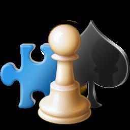 Windows Games Icon