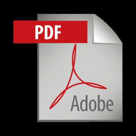 14 Adobe Logo Icon Images