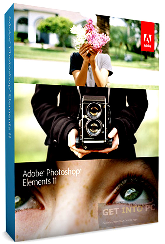 Photoshop Elements 12 Download For Mac adobe-photoshop-elements-11-free-download_127750