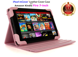 10 Pink Kindle Icon Images