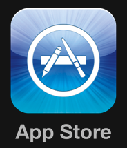 18 Lost App Store Icon Images