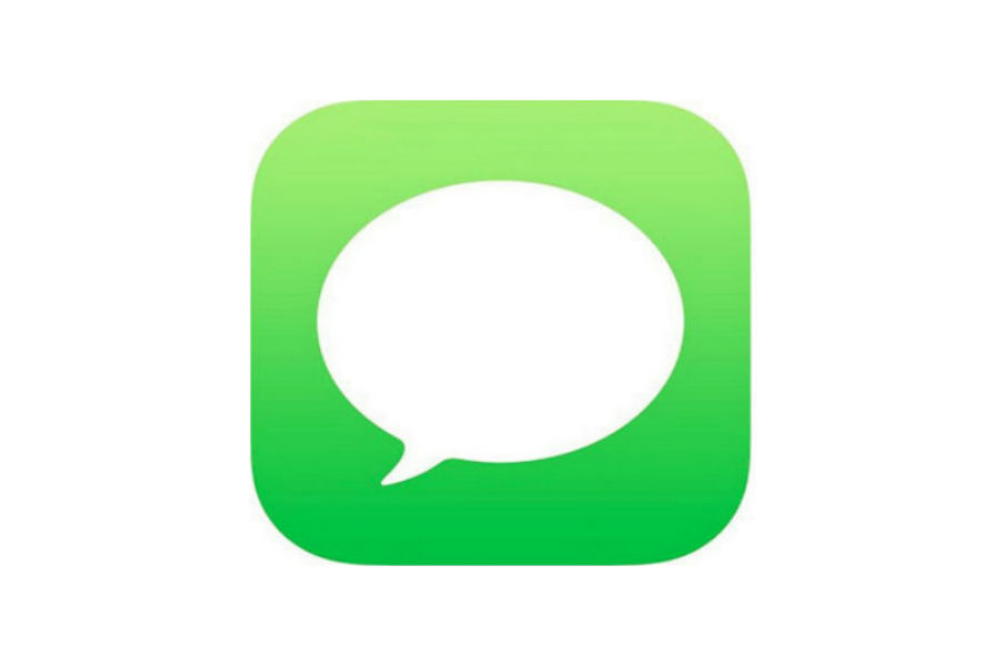 13 IMessage App Icons Images