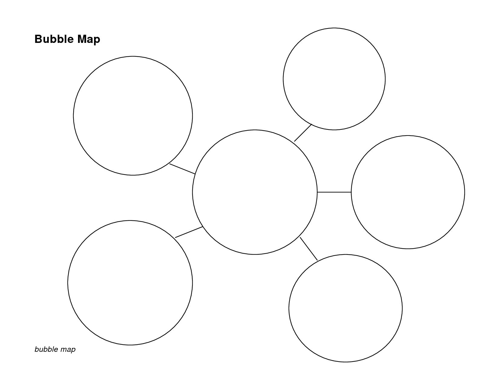 search results for  u201cbubble map printable template u201d  u2013 calendar 2015