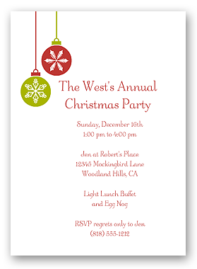 image about Free Printable Christmas Party Flyer Templates referred to as 16 Printable Xmas Bash Flyer Templates Pics - Absolutely free