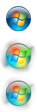 Classic Shell Start Button Windows 7