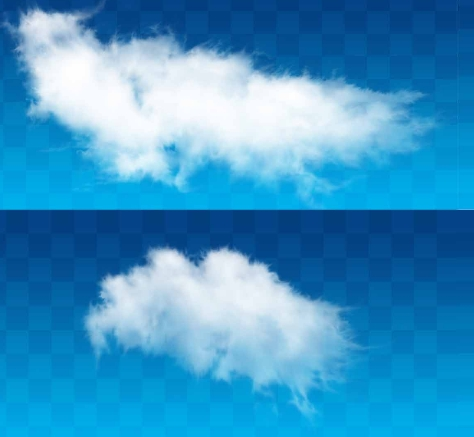 Clouds Free Download