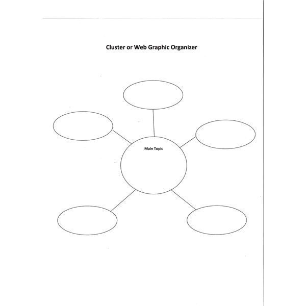 graphic organizer for writing Opinion writing graphic organizerpdf directions: look at your notes on the three people you have selected of these three, which.