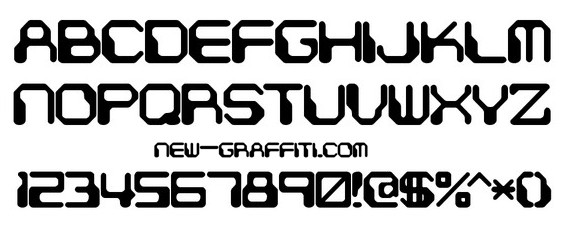 how to download a new font to computer