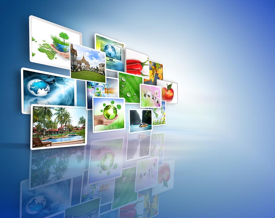 7 Chula Vista Graphics Images