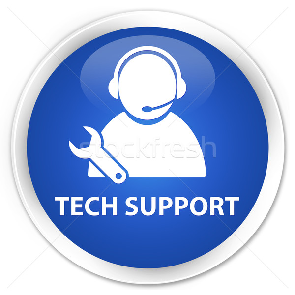 16 IT Support Icon Images