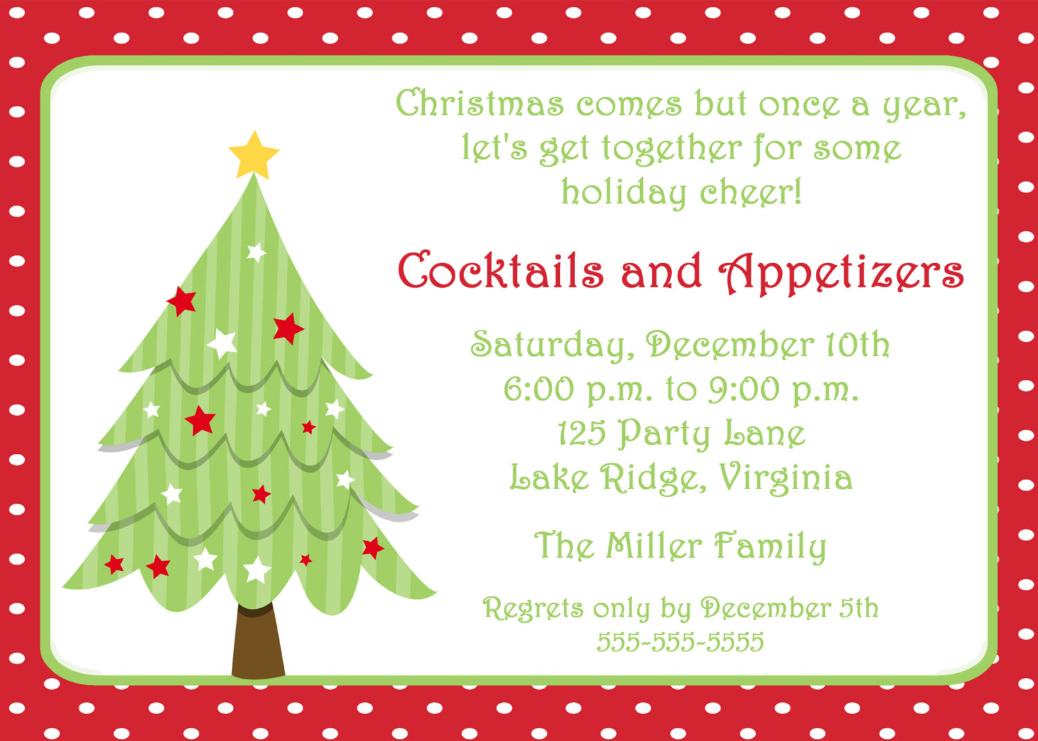 photo about Free Printable Christmas Party Invitation Templates titled 16 Printable Xmas Celebration Flyer Templates Pictures - Free of charge