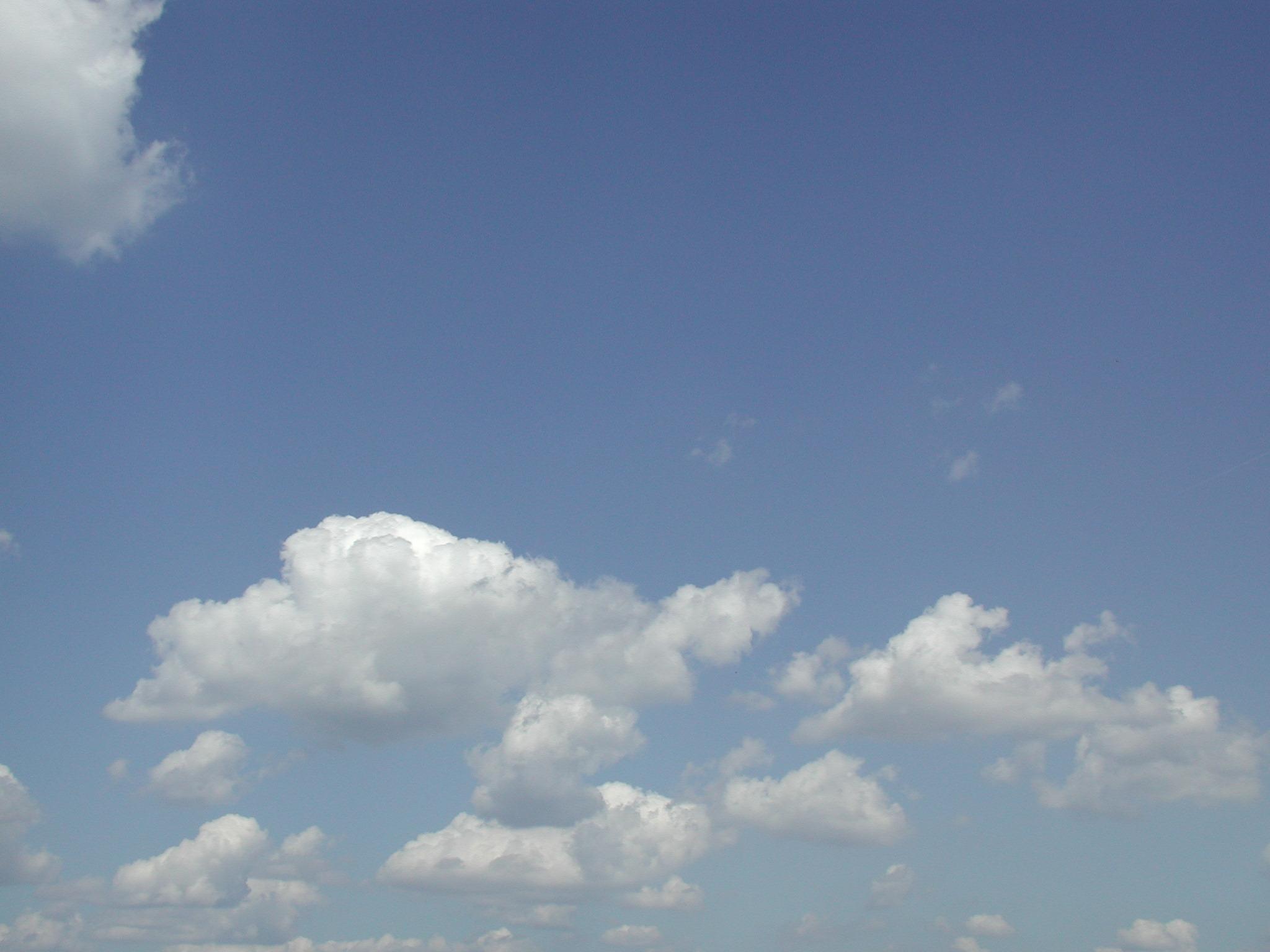 Free Stock Photos High Resolution Cloud