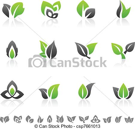 Leaf Stock Illustrations  909121 Leaf Stock