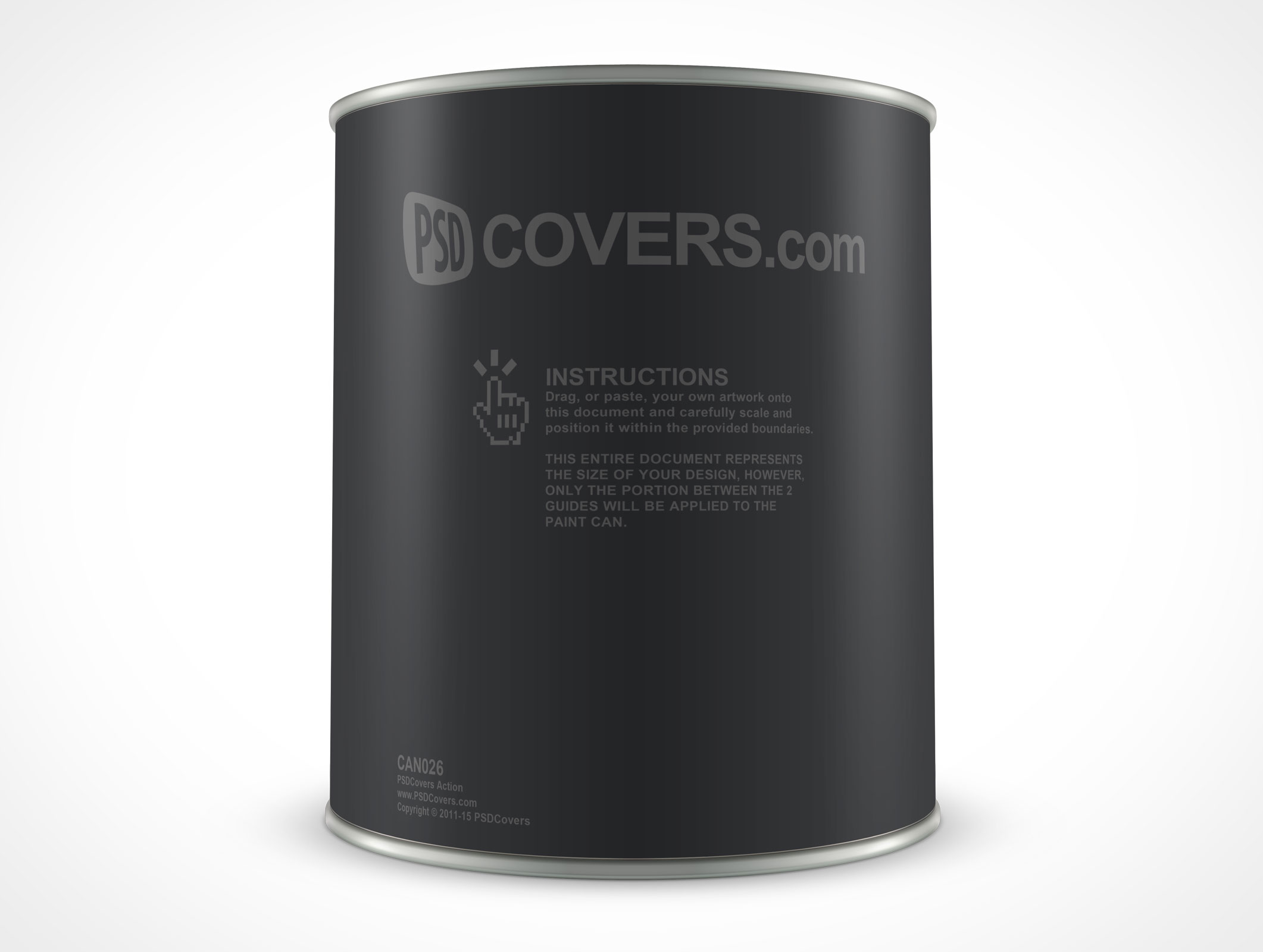 16 psd paint cans images paint cans paintbrush bucket