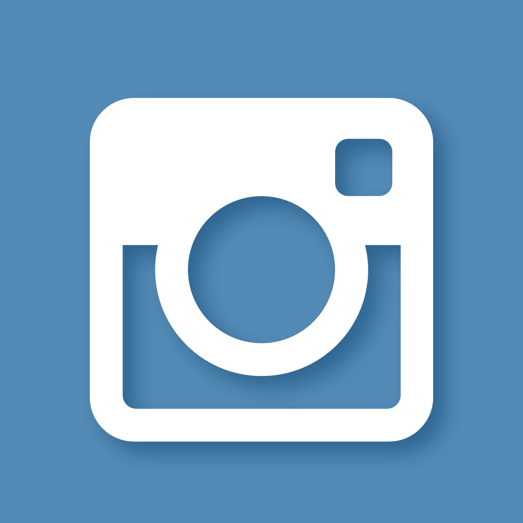 13 Instagram Home Icon Images