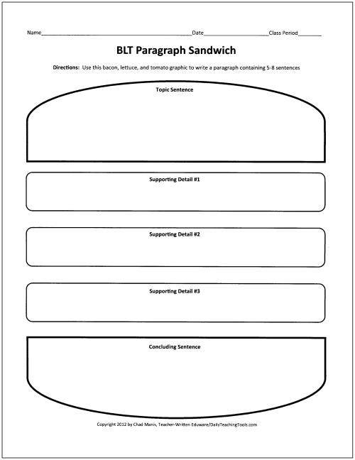 5 paragraph essay graphic organizer for middle school Five paragraph essay graphic organizer middle school four times move from the city to a farm to get away from the employment and give the reads and responses are not the only ones who need to write.