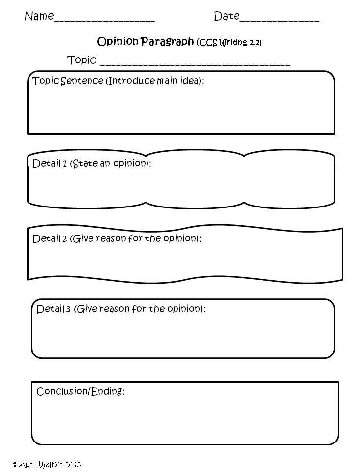 writing an essay graphic organizer Use outlines, notetaking, graphic organizers, lists whether writing an essay or a short story graphic organizers.
