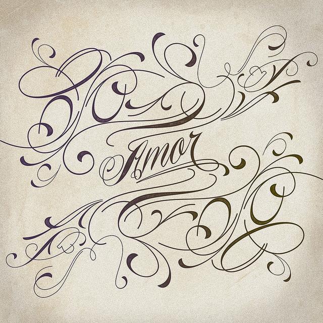 7 Piel Script Font Alphabet Images