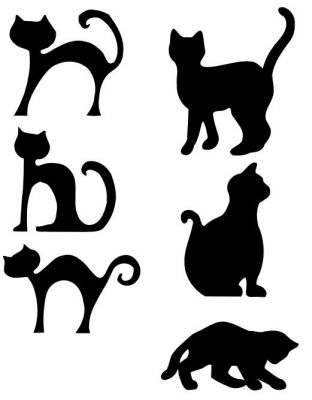 13 50 free silhouette designs images free svg files cricut