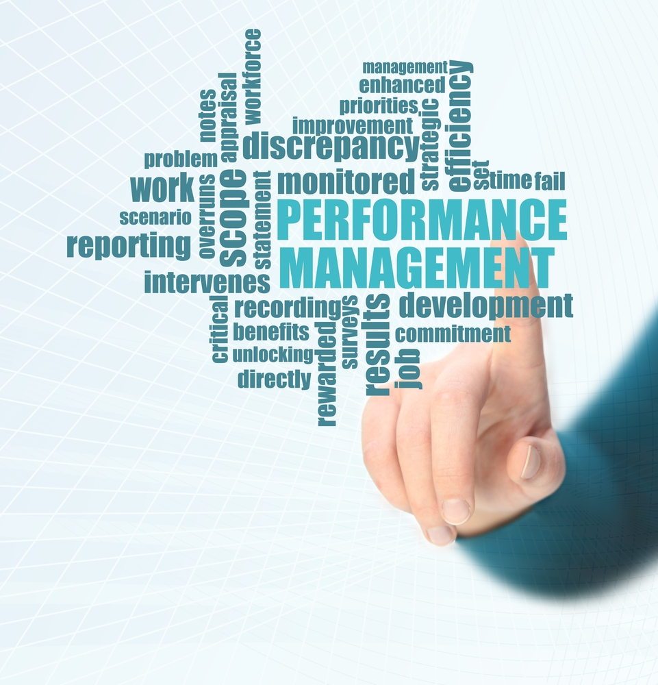 m3 explain how the results from measuring and managing performance inform employee development M3 explain how the results from measuring and managing performance inform employee development.