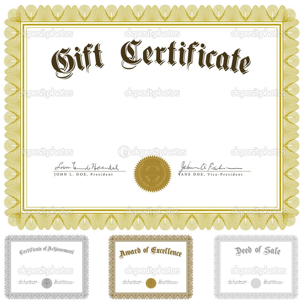 19 vector award frame images vector certificate borders and frames certificate frames free for Vector certificate