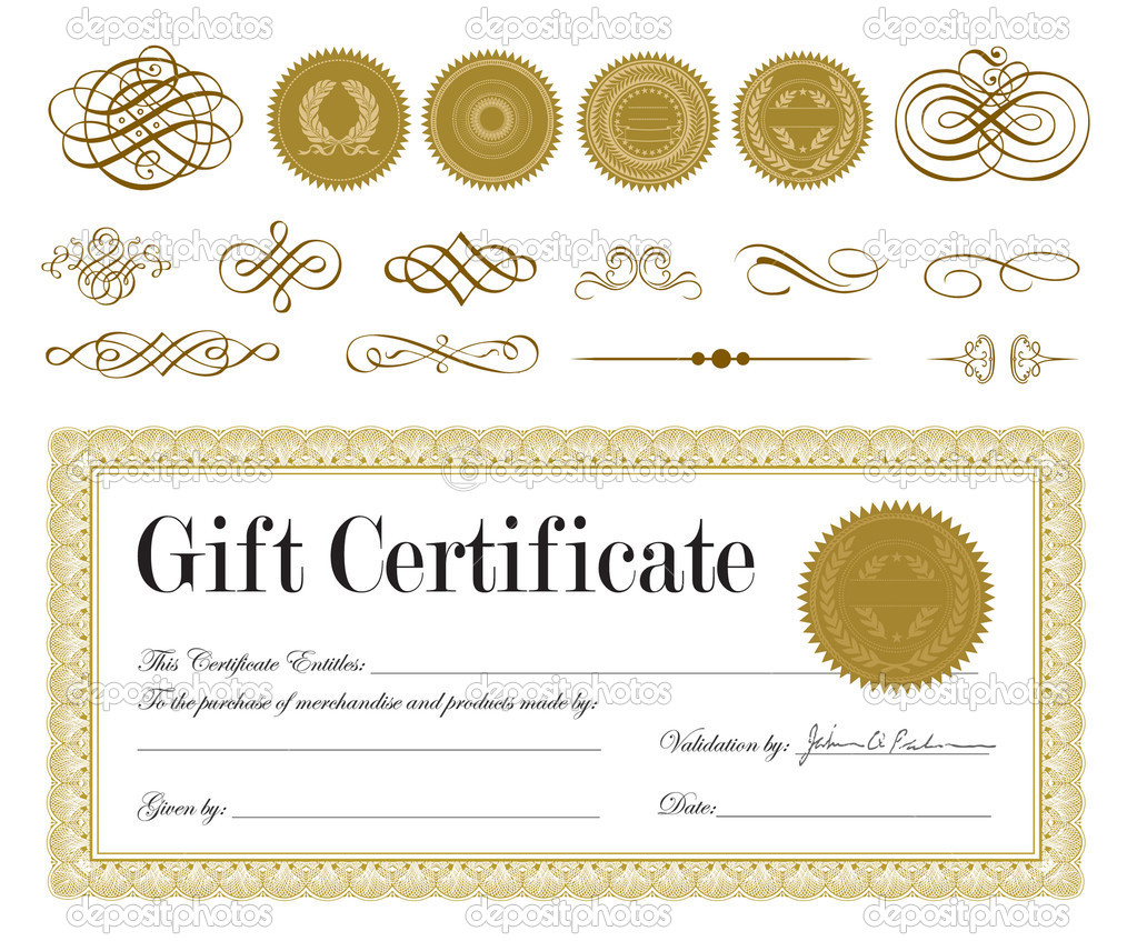 19 vector award frame images vector certificate borders vector certificate background vector certificate borders free