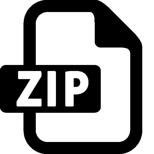 19 Program Data Windows 8 Icon Images
