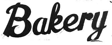 1950 S Retro Fonts